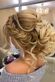 Prom Hairstyle Picture braided prom hair updos for a graceful image jewe blog 8441 by stevesalt.us