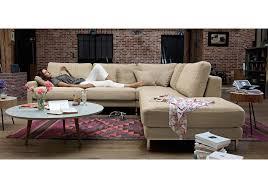 rolf benz furniture. ego rolf benz sofa furniture
