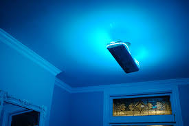 diy led home lighting. Contemporary Home In Diy Led Home Lighting D