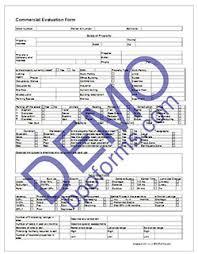 Commercial Bpo Form Available Bpo Forms Blog