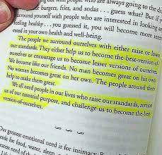 Purpose Quotes Impressive Inspirational Quotes About Gossip Pin Di Grover Foster Su Quotes