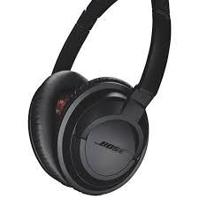 bose headset. headphone bose soundtrue in ear headset