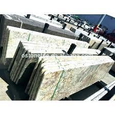 preformed granite countertops prefab granite slabs driving directions prefab granite countertops prefab granite countertops home depot