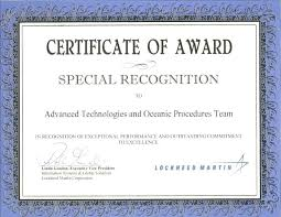 Performance Certificate Sample Outstanding Performance Certificate Template Landingbirds Me