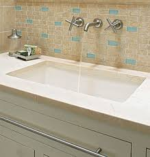 undermount bathroom sinks. undermount sink bathroom sinks