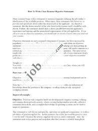 position applied for resumes sample resume career objective mollysherman