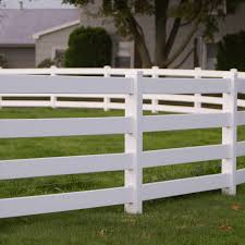 rail fence styles. Come Home To Traditional Country Style. Vinyl Post \u0026 Rail Fencing Rail Fence Styles