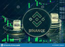 Bnd Chart Coin Cryptocurrency Bnd Stack Of Coins And Dice Exchange