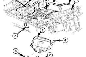 os nitro engine diagram os wiring diagrams for car or truck nitro 3 7l engine diagram 2007 circuit and schematic wiring diagrams