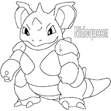 Pichu Coloring Pages Charmander Images Pokemon Images Pichu Is