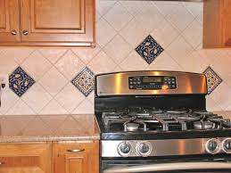 Small Picture Kitchen ceramic tile kitchen wall tile Kitchen tile idea
