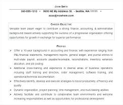 Examples Of Objective Statements On Resumes Example Objective In Resume Resume Career Objective Statements