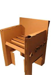cardboard chair design with legs. Download Cardboard Chair Design With Legs T