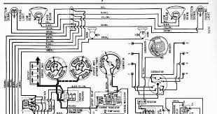 1965 plymouth sport fury wiring diagram wiring diagram and 68 Charger Wiring Diagrams 1956 plymouth belvedere wiring diagram 68 charger wiring diagram