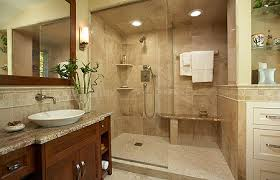 Small Picture Glamorous Remodeling Bathroom Glass Shower Bathroom Remodeljpg