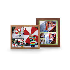4x6 photo collage. Brilliant Photo Collage Prints Prints In 4x6 Photo D