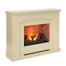alameda image dimplex optimyst electric fireplace 2kw fire with mantle 10