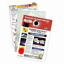 schools newsletter ideas classroom newsletter template middle school archives psybee com