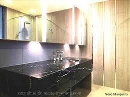 china black marquina marble tile nero marquina black marble countertop