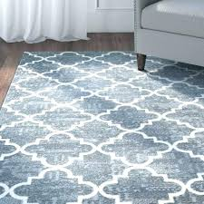 grey and white area rug grey white area rug black and rugs dark gray blue and grey and white area rug