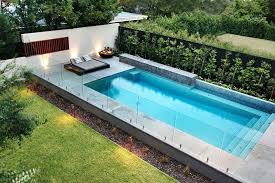 glass swimming pool cost removable mesh fence 1
