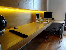 desk lighting ideas. Penthouse In Mokot W By Hola Design Keribrownhomes Desk Lighting Ideas L