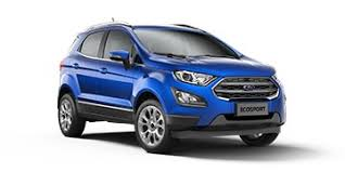 2018 ford ecosport. unique ford 2018 ford ecosport facelift front three quarters brazil intended ford ecosport