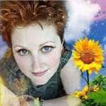 Audra Gross Facebook, Twitter & MySpace on PeekYou