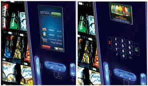 Crane Vending Machines Custom How Crane Plans To Revitalize Vending Userfriendly 'Media' Series