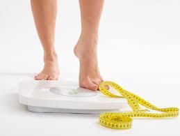 Diet, Cabaran, Info, Tips, Kongsi, Resepi, Produk SHAKLEE, Independent SHAKLEE Distributor, Pengedar Shaklee Kuantan,