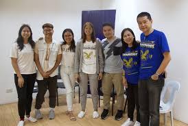 Siomai tag tres' is still Deanna Wong's favorite | Cebu Daily News