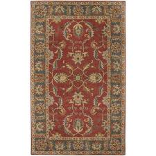 medium size of big lots area rugs wayfair rugs on burdy rug 5x7 contemporary rugs