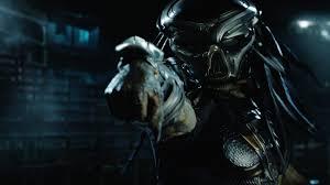 the predator 2018 3z jpg