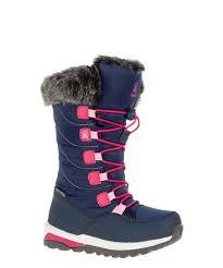<b>Kids</b>' <b>winter boots</b>   Prairie   Kamik Canada