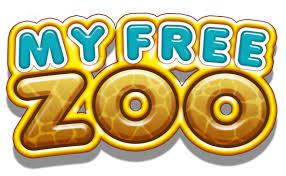Image result for بازی اینترنتی باغ وحش رایگان من