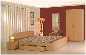 Wooden bedroom Furniture in Ahmedabad Wooden bedroom furniture
