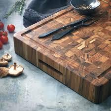best wood for making furniture. Uncategorized Best Wood For Making Cutting Boards Fascinating Diy Board Solid Pict Of Furniture