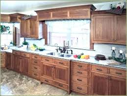 cabinet knob placement kitchen attractive and handle getting it right from hardware pictures