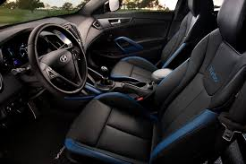 nissan juke blue interior. Interesting Blue Hyundai Also Has Blue  For Nissan Juke Interior