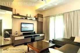 interior design for condo living room condo bedroom interior design 1 ideas for interior design