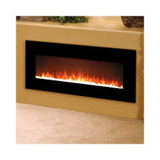 essex electric fireplace
