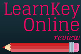 Microsoft Office Curriculum A Review Of The Learnkey Online Microsoft Office Curriculum