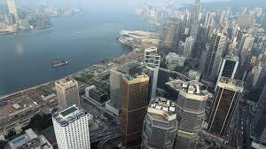 office space in hong kong. Sandy Li Office Space In Hong Kong I