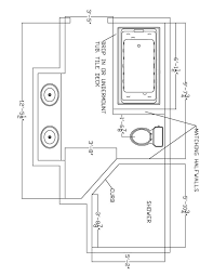 shower tub combo dimensions. dimensions small corner bathtub . full size of bathroom 2 person whirlpool bath uk double jacuzzi tub two shower combo
