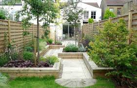 Small Picture Awesome Garden Ideas For Small Garden L Roof Garden Ideas Tips