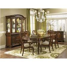 High end dining room furniture Federal Style Formal Dining Room Settings Browse Page Bullard Furniture Dining Room Furniture Bullard Furniture Fayetteville Nc Dining