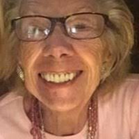 Maxine Hill Obituary - Death Notice and Service Information