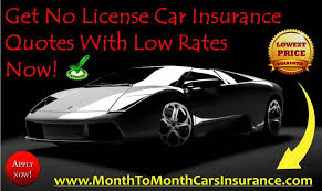 learner driver car insurance comparison and