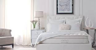 how to make your bedroom appear bigger