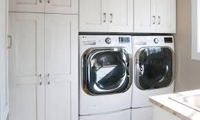 Washer Dryer Cabinet mullet cabinet builtin washer & dryer 5521 by uwakikaiketsu.us